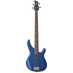 Yamaha TRBX174 DBM « Electric Bass Guitar