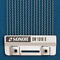 Snare Sonor SoundWire SW1318 S