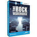 Toontrack The Rock Warehouse SDX « Sampler programowy