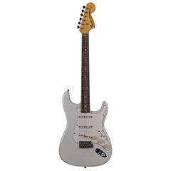 Fender Custom Shop 1969 Stratocaster Relic OWH « Electric Guitar