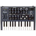 Arturia MicroBrute « Synthesizer
