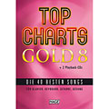 Hage Top Charts Gold 8 « Songbook