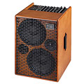 Acus One 10 Wood « Acoustic Guitar Amp
