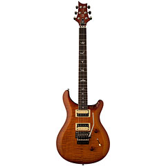 PRS SE Floyd Custom 24 VS « Electric Guitar