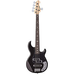 Yamaha BB425X BL « Electric Bass Guitar