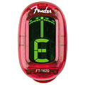 Fender FT160 California Tuner CAR « Accordatore