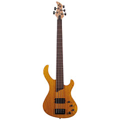 Esh Various MM 5 TH « Electric Bass Guitar