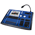 ChamSys MagicQ MQ60 Compact Console « Light Controller