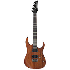 Ibanez RG421-MOL « Electric Guitar