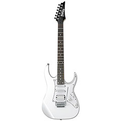 Ibanez Gio GRG140-WH « Electric Guitar