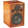 Acus One 8 Extension Cabinet Wood « Acoustic Guitar Amp