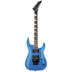 Jackson Dinky JS32 BBL « Electric Guitar