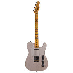 Fender Custom Shop '50s Telecaster Heavy Relic « Elgitarr
