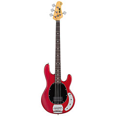 Sterling by Music Man SUB Ray 4 TRS « Electric Bass Guitar