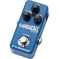 Guitar Effect TC Electronic Flashback Mini Delay