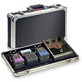 Stagg UPC-424 Pedal Case « Effect Pedalboard