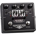 Guitar Effect Mesa Boogie Throttle Box EQ