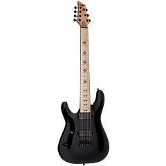 Schecter Signature Jeff Loomis JL-7LH « Lefthand