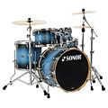 Sonor Select Force SEF 11 Stage 3 WM Blue Galaxy Spakle « Drum Kit
