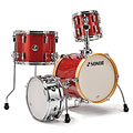 Sonor Martini SSE 14 Red Galaxy Sparkle « Drum Kit
