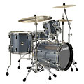 Drum Kit Sonor Special Edition Safari SSE 10 Black Galaxy Sparkle
