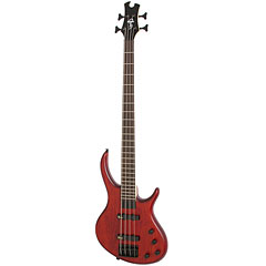 Epiphone Toby Deluxe IV Bass WLS « Electric Bass Guitar