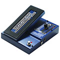 DigiTech Bass Whammy « Bass Guitar Effect