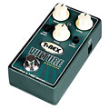 T-Rex Vulture Distortion « Guitar Effect