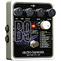 Electro Harmonix B9 Organ Machine « Guitar Effect