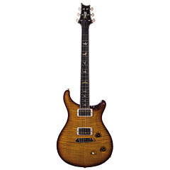 PRS Private Stock Violin II #4929 « Elgitarr