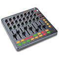 Novation Launch Control XL « Ελεγκτής MIDI