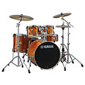 Yamaha Stage Custom Birch SBP-2F5HA6W « Drum Kit
