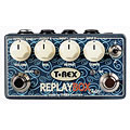 Guitar Effect T-Rex Replay Box
