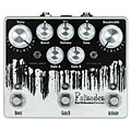 Guitar Effect EarthQuaker Devices Palisades