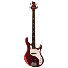 PRS SE Kestrel Bass 4 RM « Electric Bass Guitar