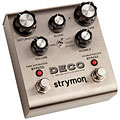 Strymon Deco Tape Saturation & Doubletracker « Gitarreffekter