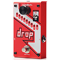 DigiTech Drop « Guitar Effect