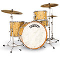 Gretsch USA Broadkaster Vintage BK-R443V-AP « Drum Kit