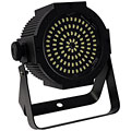 Eurolite LED SLS-90 Strobe SMD 5630 « Strobe Light