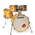Yamaha Absolute Hybrid Maple Set 2-VN « Set di batterie