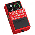 Boss RC-1 Loop Station « Effetto a pedale