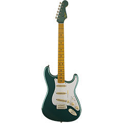 Squier Classic Vibe `50s Stratocaster « Electric Guitar