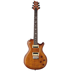 PRS SE Mark Tremonti Custom VS « Electric Guitar