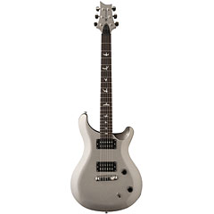 PRS SE Standard 22 LM « Electric Guitar