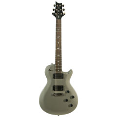 PRS SE 245 Standard PT « Electric Guitar