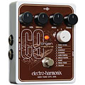 Electro Harmonix C9 Organ Machine « Педаль эффектов для электрогитары