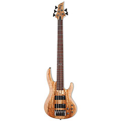 ESP LTD B-205 SM NS « Electric Bass Guitar