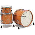 Sonor VT15 Three22 Vintage Natural « Drumstel