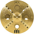 "FX Cymbals Meinl 16"" HCS Trash Stack"