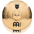 Meinl Arena MA-AR-18 « March-Cymbaler